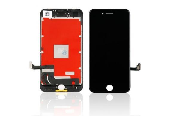 iPhone 8 / SE 2020