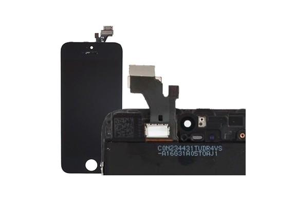 iPhone 5/5s/5se origine grade B