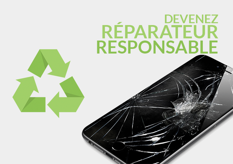 reparateur-responsable